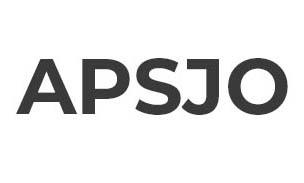 logo-apsjo-1